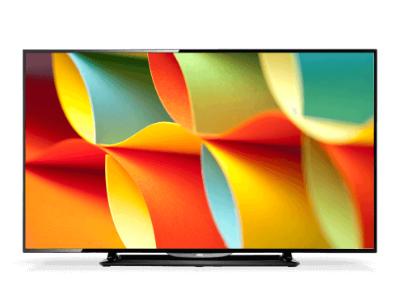 LE43D1452 - TV FHD