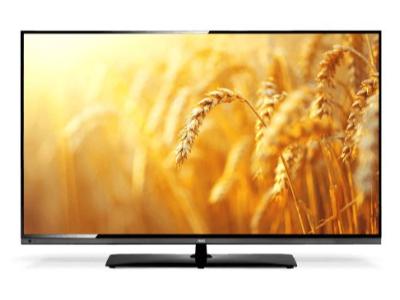LE39D1440 - TV FHD