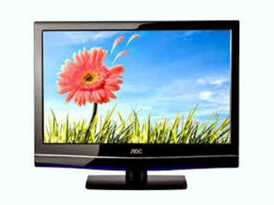 LE46H057D - TV LCD WIDESCREEN