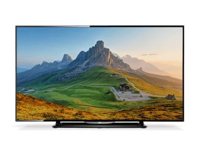 LE48D1452 - TV FHD