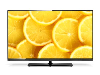 LE50D1440 - TV FHD