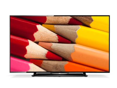 LE50D1452 - TV FHD