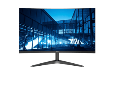 24B1H - MONITOR WIDESCREEN LED