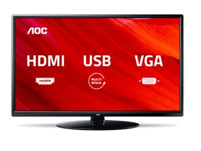 LE24M1475 - TV LED HD