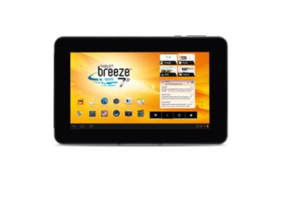 7Y2241 - BREEZE TABLET 7